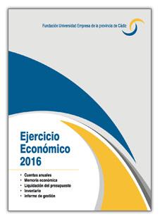 "Memoria económica 2016"" width="